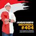 Jangan Sampai Indonesia 404