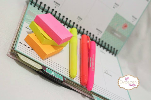 agenda, agenda 2016, planner, planner 2016, planner personalizado, agenda personalizada, caderno, caderno personalizado, caderno organizador, organizador personalizado, agenda semanal, agenda mensal, planner semanal, planner mensal