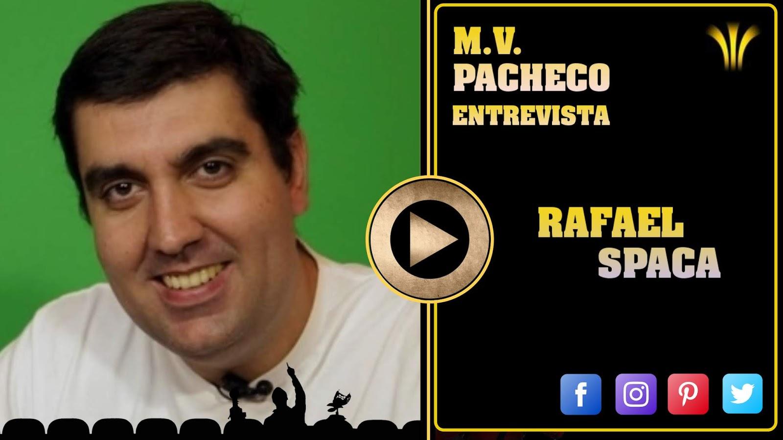 rafael-spaca-entrevista