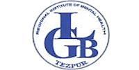 LGBRIMH-Tezpur-Jobs-Recruitment-Vacancy
