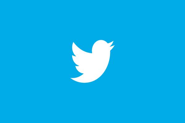 ميزتين جديدتين من تويتر