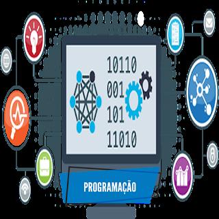 Desenvolvimento de Programas e Projetos