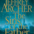 The Sins of the Father Chronicles #2