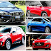 Upcoming Maruti Suzuki Cars New Launch In INDIA 2017 - 2018 , Latest Car Launching Soon , S-Cross Facelift , 2018 Swift , Ciaz Facelift , Vitara Brezza