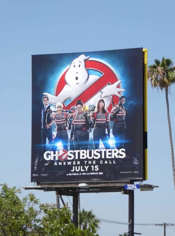 Summer's blockbuster movie, music and radio billboards in L A 's