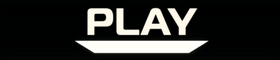 games, game, play, giochi online