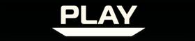 Gioca ora!
