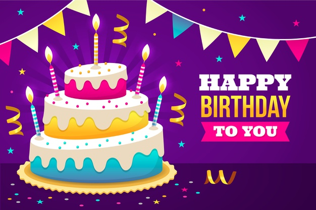 Special Birthday Wishes with name and photo editor online