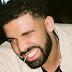 Novo álbum do Drake deve vender o equivalente a 740 mil cópias em 1ª semana, segundo HDD