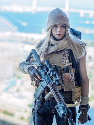 https://www.gayahidup.net/2019/01/5-tips-menjadi-cosplayer-supaya-tampil.html