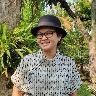 Prof. Dr. Susi Harijanti, pakar hukum tata negara Universitas Padjajaran, Jawa Barat, menilai pemerintah telah mengabaikan suara rakyat dan memperkirakan pembangkangan publik akan meningkat