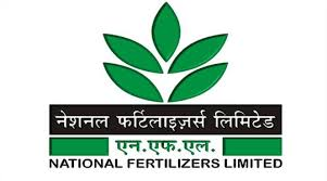 NFL Recruitment 2018 www.nationalfertilizers.com 78 posts Last Date 31st December 2018