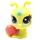 LPS Lucky Pets Lucky Pets Fortune Crew Bubbles (#No#) Pet