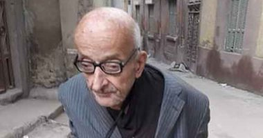 وفاة الدكتور محمد مشالي