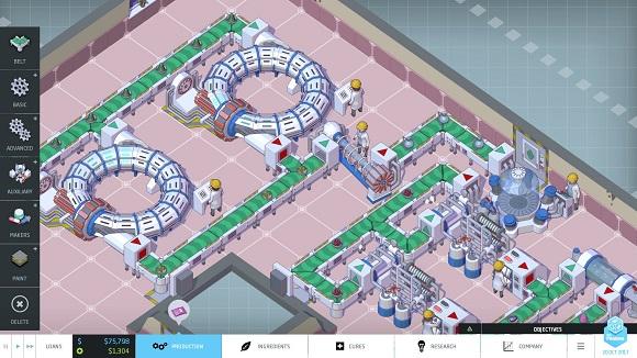 big-pharma-pc-screenshot-1