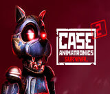 case-2-animatronics-survival-online-multiplayer