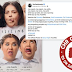 CHR blasts 'Tililing' movie poster as discriminatory