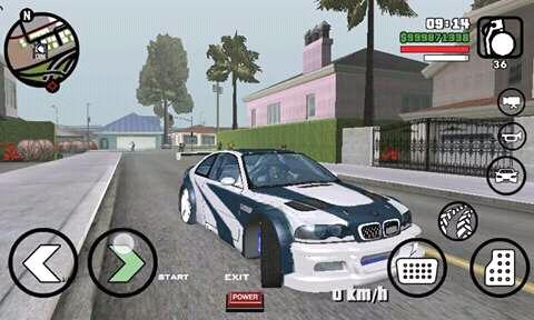 Mod mobil BMW M3 GTR no import - Hanip.Berbagi on bmw coupe, bmw sport, bmw m7, bmw 2 series, bmw 540i, bmw z8, bmw 335i, bmw 325i, bmw x4, bmw 135i, bmw 750li, bmw gt, bmw z3, bmw e30, bmw x7, bmw 850 csi, bmw 4 series, bmw x9,