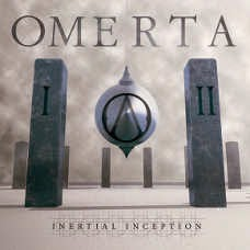 Inertial Inception' - OMERTA: