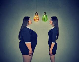 मोटापा कैसे घटाएं हिंदी मे , Easy Ways To Lose Weight