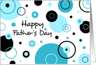 Cute Fathers Day Sayings From Daughter and Son