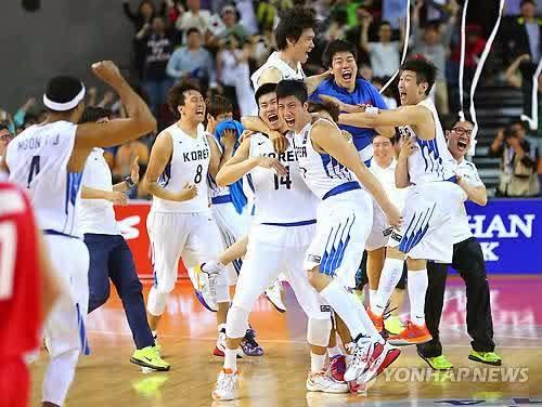 AEN20141003005052315 01 i - Asian Games Korea Selatan