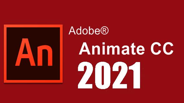 تحميل وتفعيل برنامج 2021 Adobe Animate CC اخر اصدار مفعل مدى الحياة