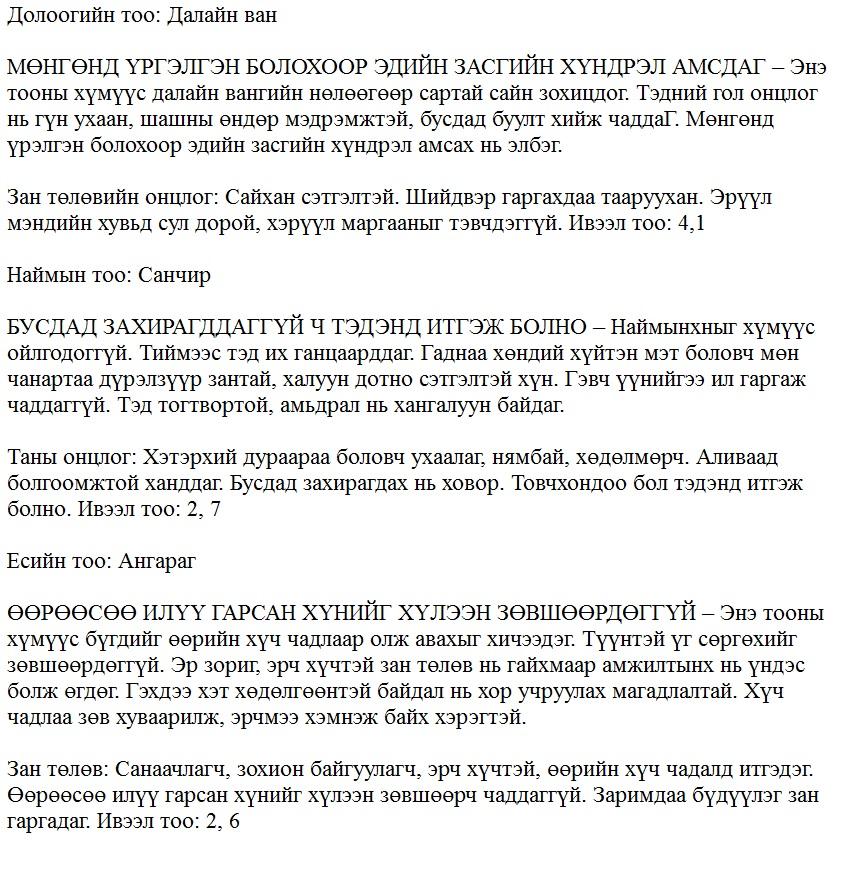 Mongolog info - Tech News, Reviews, Trending Gadgets, Technology