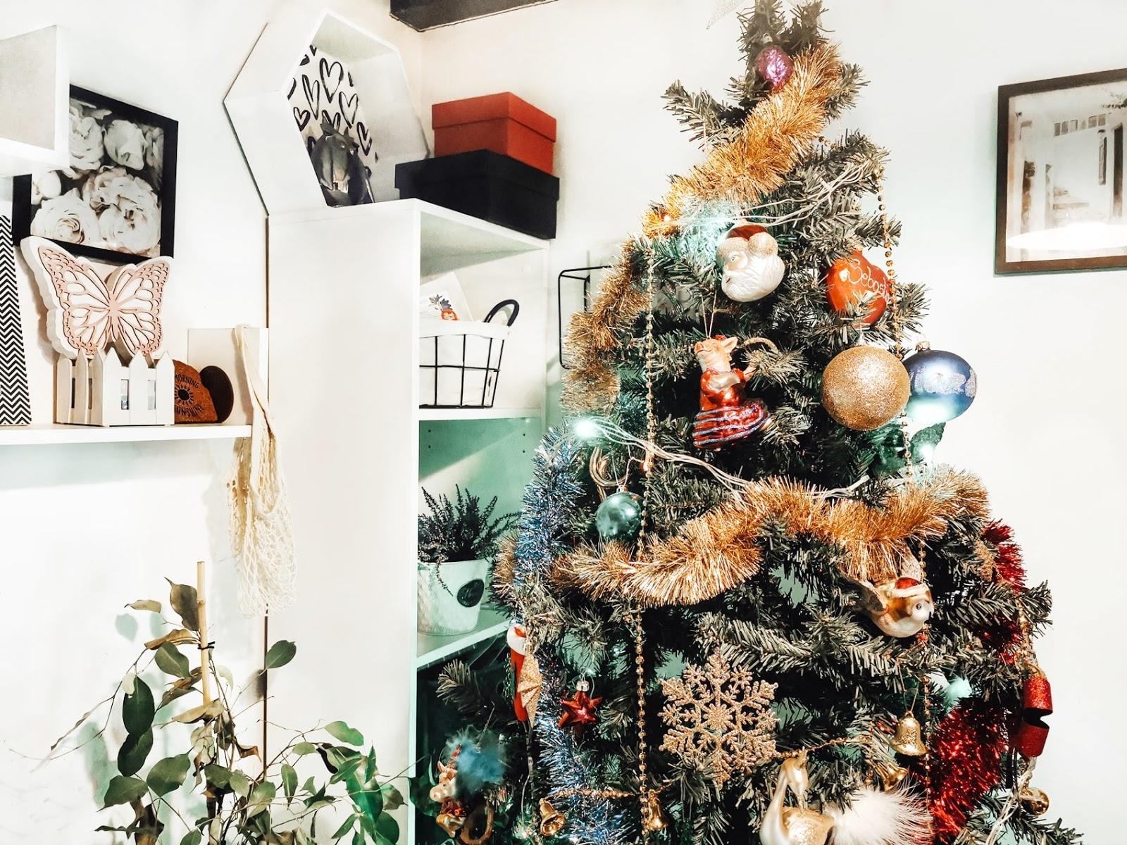 choinka_święta_dekoracje