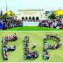 Stadium General Munas ke 4 FLP di Bandung: Menjaga Identitas Bangsa di Era Digital