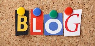 3 Elemen Desain Blog Yang Perlu Diperbaiki