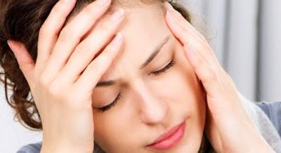Cách chữa rối loạn tiền đình nhờ thuốc tây nhằm giảm nhanh các triệu chứng của tiền đình