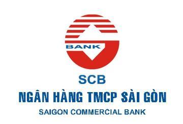 Đề thi Giao dịch viên - Ngân hàng TMCP Sài Gòn SCB