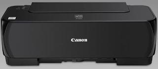 Canon PIXMA IP1940 Treiber herunterladen