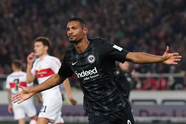 Chuyển nhượng MU 14/7: Quyết đấu Arsenal tranh mua cựu sao Juventus