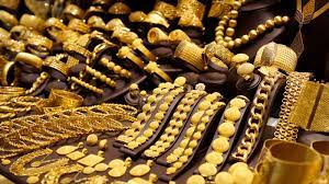 PNB reduces gold loan interest rates: Get details here
