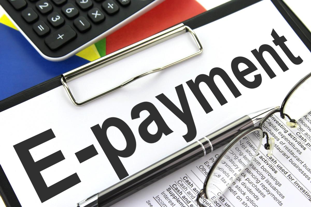 Electronic payment mandatory for businesses over Rs 50 crore from November 1 CBDT