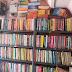 గ్రంధాలయం తెలుగు పుస్తకాలు - E Books Guide