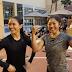 Berapa Besar Jurang Kekuatan 'Kita' Dengan Fitness Coach?