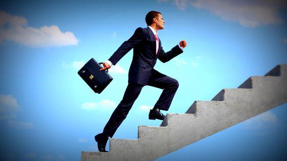 12 Büyük İş Adamı ve Başarılarının Sırları