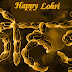 Happy Lohri wishes for Friends and Relatives 2018
