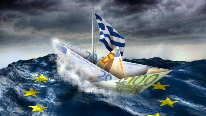Η ελληνική οικονομία χωρίς παρωπίδες