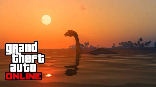 Top 5 GTA 5 myths fans should know about
