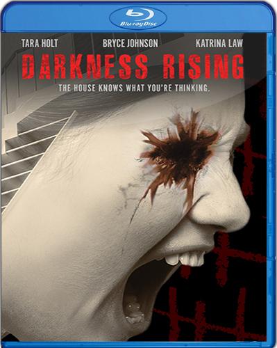 Darkness Rising [2017] [BD25] [Subtitulado]