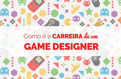 http://producaodejogos.com/game-designer/?rdst_srcid=641598