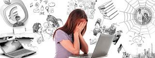 ಈ 3 ಕಾರಣಕ್ಕಾಗಿ ಹುಡುಗಿಯರು ಬೇಗನೆ ಮೋಸ ಹೋಗುತ್ತಾರೆ : Why Girls get Cheated Easily?