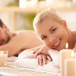 Enjoy the Benefits of Full Body Massage Healing