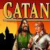 Catan Mod Apk Game Free Download