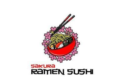 Lowongan Kerja Pekanbaru : Sakura Ramen Sushi Februari 2017