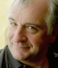 Remembrance of March birthday for Douglas Adams